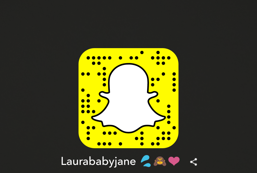 Snapchat free girls nude The iPhone